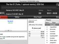 4 Dígitos para ruiramada65 e Afonsocm75 na PokerStars.pt 111