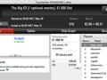 4 Dígitos para ruiramada65 e Afonsocm75 na PokerStars.pt 109