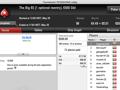 4 Dígitos para ruiramada65 e Afonsocm75 na PokerStars.pt 106