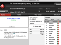 RSXLP43 e jensjensen4 Arrancam Bem a Semana na PokerStars.pt 125