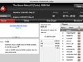 RSXLP43 e jensjensen4 Arrancam Bem a Semana na PokerStars.pt 124