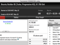 RSXLP43 e jensjensen4 Arrancam Bem a Semana na PokerStars.pt 132