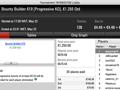 RSXLP43 e jensjensen4 Arrancam Bem a Semana na PokerStars.pt 131