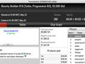 RSXLP43 e jensjensen4 Arrancam Bem a Semana na PokerStars.pt 130