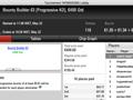 RSXLP43 e jensjensen4 Arrancam Bem a Semana na PokerStars.pt 128