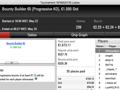 RSXLP43 e jensjensen4 Arrancam Bem a Semana na PokerStars.pt 135