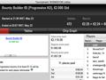 RSXLP43 e jensjensen4 Arrancam Bem a Semana na PokerStars.pt 134
