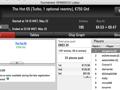 RSXLP43 e jensjensen4 Arrancam Bem a Semana na PokerStars.pt 118