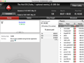 RSXLP43 e jensjensen4 Arrancam Bem a Semana na PokerStars.pt 119