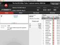 RSXLP43 e jensjensen4 Arrancam Bem a Semana na PokerStars.pt 114