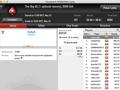 RSXLP43 e jensjensen4 Arrancam Bem a Semana na PokerStars.pt 107