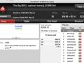 RSXLP43 e jensjensen4 Arrancam Bem a Semana na PokerStars.pt 109