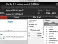RSXLP43 e jensjensen4 Arrancam Bem a Semana na PokerStars.pt 110