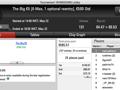 RSXLP43 e jensjensen4 Arrancam Bem a Semana na PokerStars.pt 112