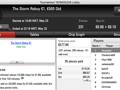 Tiago Neto Foi o Maior Vencedor da Super Tuesday PokerStars.pt 126