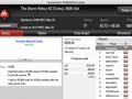 Tiago Neto Foi o Maior Vencedor da Super Tuesday PokerStars.pt 124