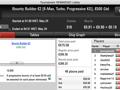 Tiago Neto Foi o Maior Vencedor da Super Tuesday PokerStars.pt 132