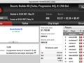 Tiago Neto Foi o Maior Vencedor da Super Tuesday PokerStars.pt 130