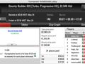 Tiago Neto Foi o Maior Vencedor da Super Tuesday PokerStars.pt 135