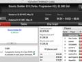 Tiago Neto Foi o Maior Vencedor da Super Tuesday PokerStars.pt 128