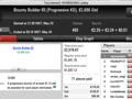 Tiago Neto Foi o Maior Vencedor da Super Tuesday PokerStars.pt 134