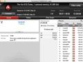 Tiago Neto Foi o Maior Vencedor da Super Tuesday PokerStars.pt 116