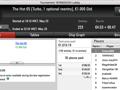 Tiago Neto Foi o Maior Vencedor da Super Tuesday PokerStars.pt 117