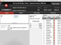 Tiago Neto Foi o Maior Vencedor da Super Tuesday PokerStars.pt 120