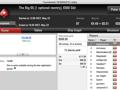Tiago Neto Foi o Maior Vencedor da Super Tuesday PokerStars.pt 112