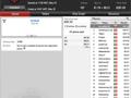 Tiago Neto Foi o Maior Vencedor da Super Tuesday PokerStars.pt 110