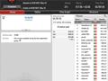 Tiago Neto Foi o Maior Vencedor da Super Tuesday PokerStars.pt 108