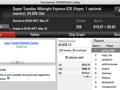 Tiago Neto Foi o Maior Vencedor da Super Tuesday PokerStars.pt 107