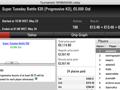 Tiago Neto Foi o Maior Vencedor da Super Tuesday PokerStars.pt 106