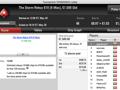 Rui Bouquet Vence Big €100 & Mais 123