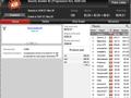 Rui Bouquet Vence Big €100 & Mais 128