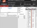 Rui Bouquet Vence Big €100 & Mais 134