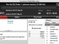 Rui Bouquet Vence Big €100 & Mais 113