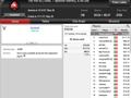 Rui Bouquet Vence Big €100 & Mais 114
