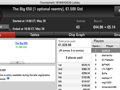Rui Bouquet Vence Big €100 & Mais 109