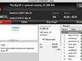 Rui Bouquet Vence Big €100 & Mais 108