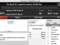 Rui Bouquet Vence Big €100 & Mais 104