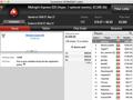 campos1337 Vence The Big €100 da PokerStars.pt & Mais 121