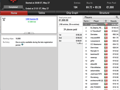 campos1337 Vence The Big €100 da PokerStars.pt & Mais 120