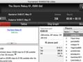campos1337 Vence The Big €100 da PokerStars.pt & Mais 125