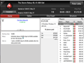 campos1337 Vence The Big €100 da PokerStars.pt & Mais 124