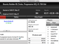campos1337 Vence The Big €100 da PokerStars.pt & Mais 131