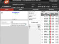 campos1337 Vence The Big €100 da PokerStars.pt & Mais 130