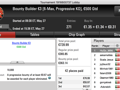 campos1337 Vence The Big €100 da PokerStars.pt & Mais 133