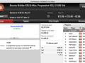 campos1337 Vence The Big €100 da PokerStars.pt & Mais 135