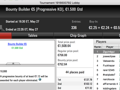 campos1337 Vence The Big €100 da PokerStars.pt & Mais 127